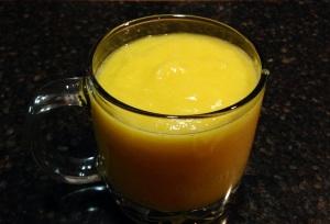 Mango Deliciousness